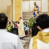 "Ordenaciones Diaconal y Sacerdotal El Salvador 2020 • <a style=""font-size:0.8em;"" href=""http://www.flickr.com/photos/139606473@N02/50373076007/"" target=""_blank"">View on Flickr</a>"